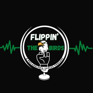 Are the Eagles their own worst enemies? | Ep56