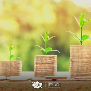 #041 - O desafio da educação financeira no Brasil