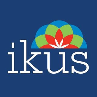 TOT - IKUS Life Enrichment Services