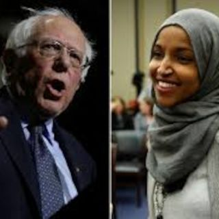 Is the Democratic Party anti-Israel?