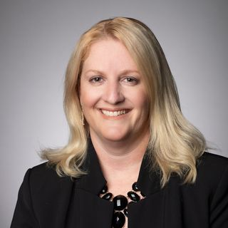 Angie Lucchi: Telehealth - Bringing quality care closer to you