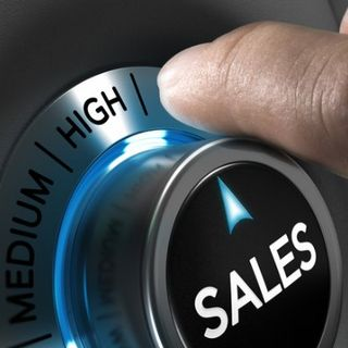 radio sales fm