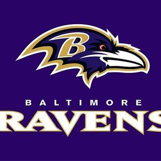 A Look At The Baltimore Ravens Upcoming Season