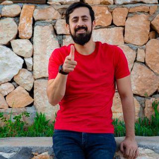 RIZKIN KESİLİYOR ÇÜNKÜ YANLIŞ DUA EDİYORSUN - Yağmur Duası | Mehmet Yıldız