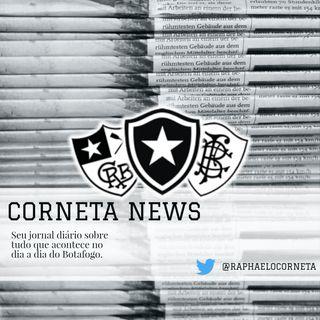 Corneta news 10.05