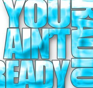 You Aint Ready- Christian Porter from The Voice season 4