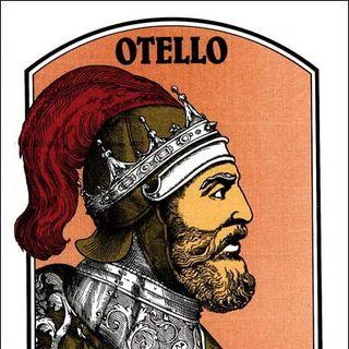 L'opera 18 - Gioachino Rossini - Otello