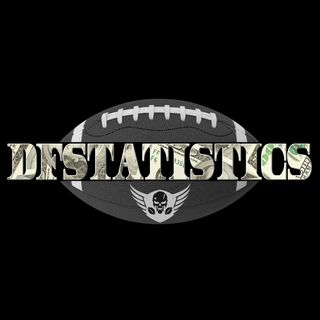 DFStatistics - Week 6 Main Slate Breakdown