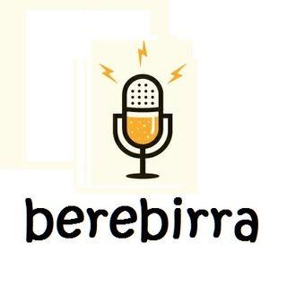 BereBirra