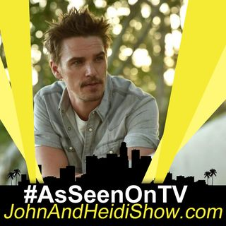 02-27-19-John And Heidi Show-RileySmith-ProvenInnocent-RADIO