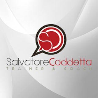Podcast di Salvatore Coddetta