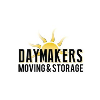 Movers Donate to Community | Daymakers Moving & Storage