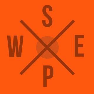 SWEP #1 | Precht und die Schulrevolution