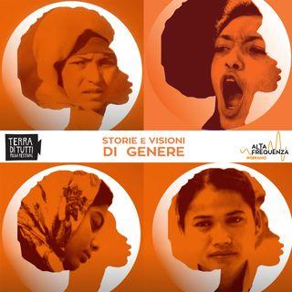TTFF14: Storie e visioni di genere