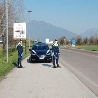 Veneto, divieti di spostamento e deroghe: i contenuti della nuova ordinanza anti-Covid