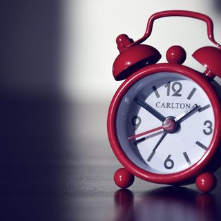 Cosa Fate Oggi: Cosa fare nel Tempo libero per cambiare la tua vita