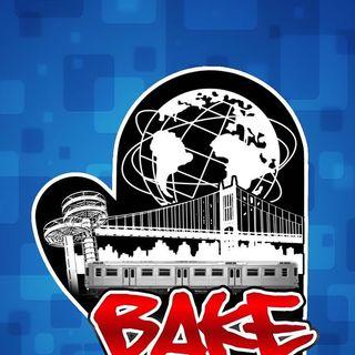 Bake District Radio