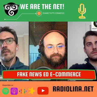 239 - Fake News ed E-Commerce