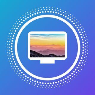 Episodio 1: Il significato dell'informatica
