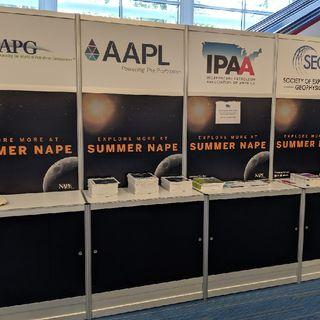 Summer NAPE 2019 - Magazines