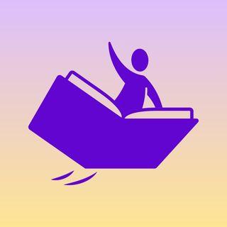 """Introdução ao """"Vem Comigo: uma viagem literária"""""""