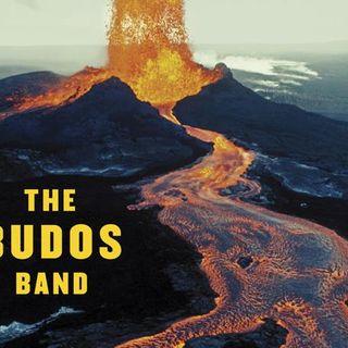 Music Monday: The Budos Band - The Budos Band