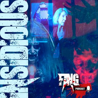 S59: Insidious