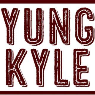 Yung Kyle