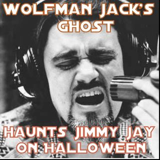 TRADE TALKS RADIO HALLOWEEN SPECIAL