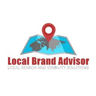Local Brand Advisor
