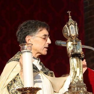20190613_processione_d_fr-carlos-trovarelli_benedizione-solenne-finale