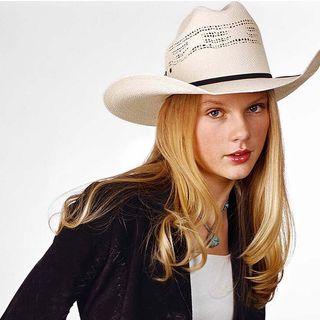 'Indbegrebet af' Taylor Swift: Countrypoppens dronning på godt og ondt