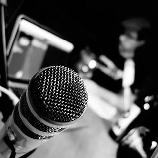 3rdAndSim Podcast with Loco