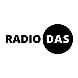 RadioDAS