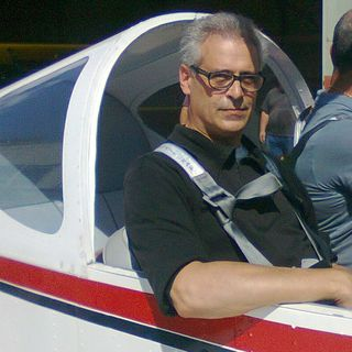 Don Gabriele Nanni