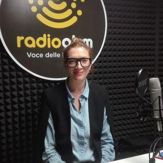 Giorgia Segato - La Velenosa Running