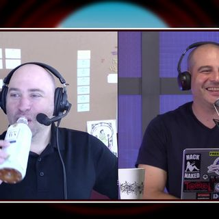 Filling In The Blanks - Business Security Weekly #90