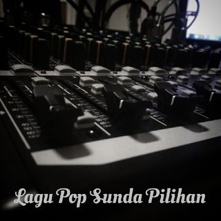Lagu Pop Sunda Pilihan | Eps 1