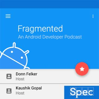 055: GDE Philippe discusses Tinkering with Android Studio - Part I