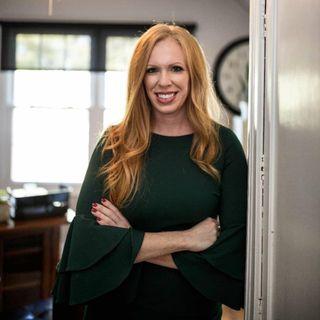 Episode 91: Ellie Platt, Owner, Platt Insurance & Women entrepreneur