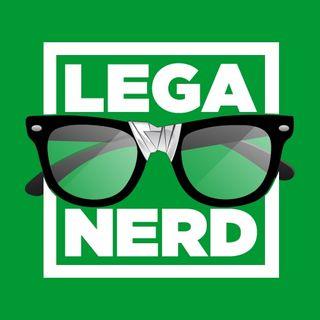 Lega Nerd