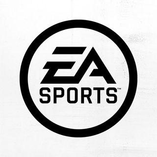 Episode 1: EA Sports