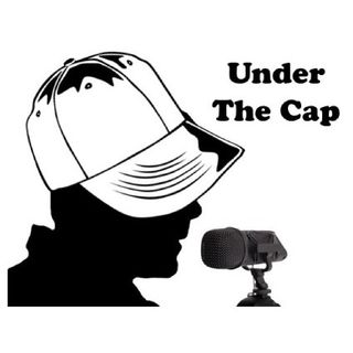 Episode 7 - Under The Cap