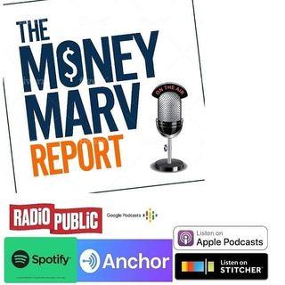 HIPHOP BUFFET INTERVIEW MONEY MARV