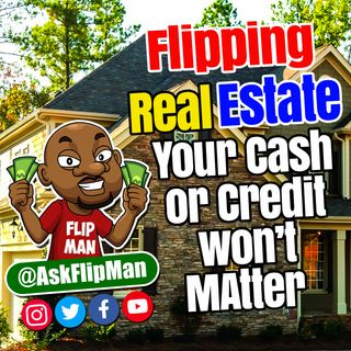 Flipping Houses Q&A for Beginners and Newbies - Flippinar #129 - Real Estate Investing