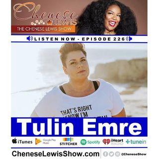 Tulin Emre - Episode #226