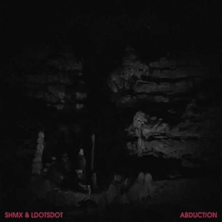 SHMX & ldotsdot - Abduction (Thoed Edition)