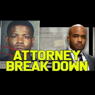 Hip Hop Lawyer Breaks Down Casanova and Gorilla Stone Nation Indictment