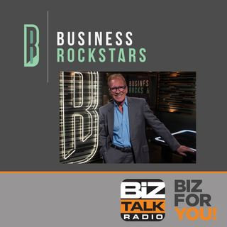 Business Rockstars: 05/12/2020, Hour 1