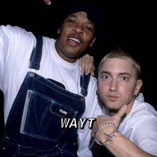 WAYT EP. 124